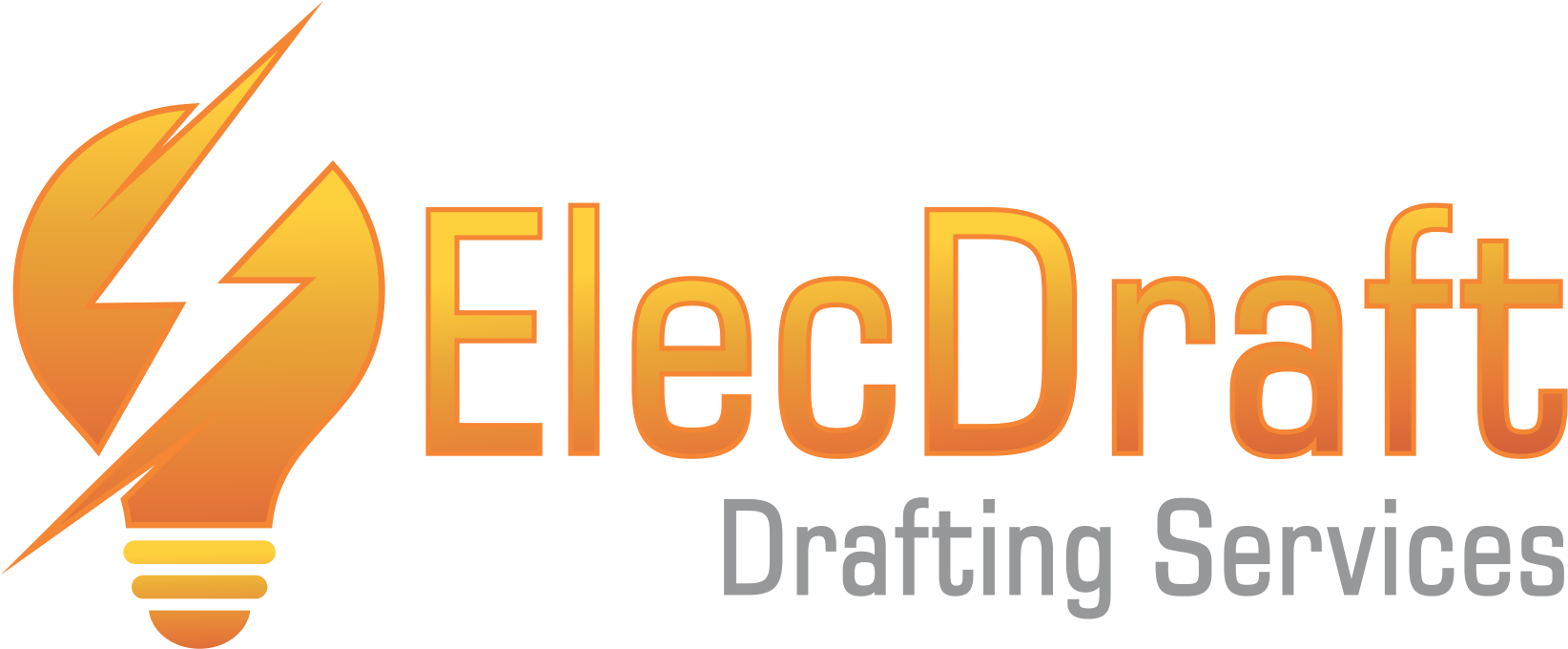 ElecDraft Electrical Services Drafting